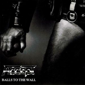 accept-balls-to-the-wall