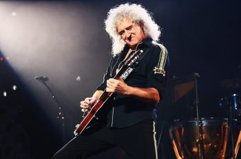 brian-may-about-his-illness
