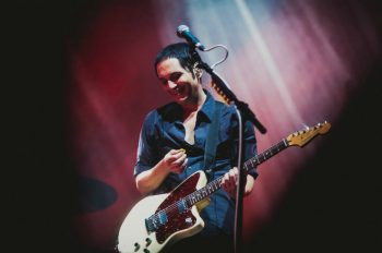 brian-molko-b-day