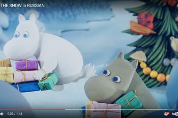 bring-the-snow-mumij-troll