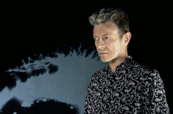 david-bowie-bbc-music-awards