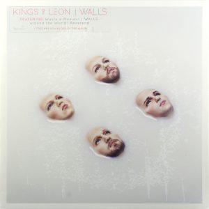 kings_of_leon__walls
