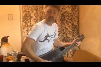 Ленинград — Начинаем отмечать! клип
