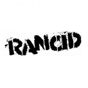 rancid Рокк�л��