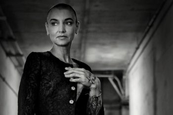 sinead o connor facts