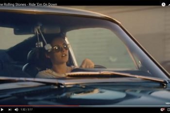 the-rolling-stones-ride-em-down-video