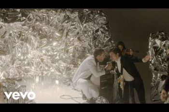tlsp-this-is-your-life