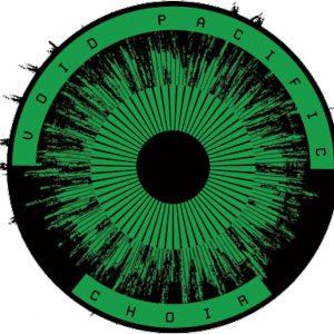 The Void Pacific Choir logo