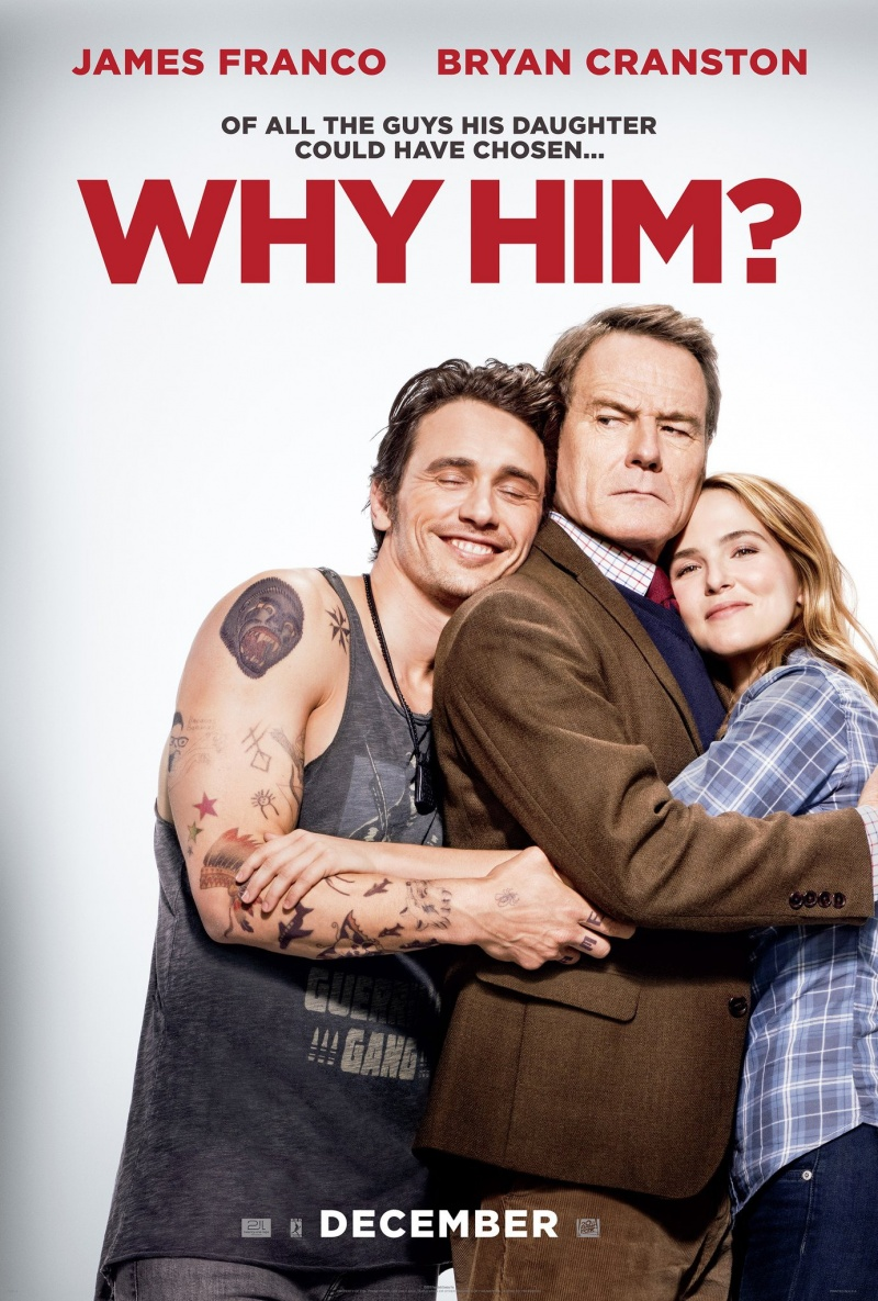 Why Him film