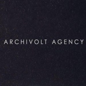Archivolt_Agency