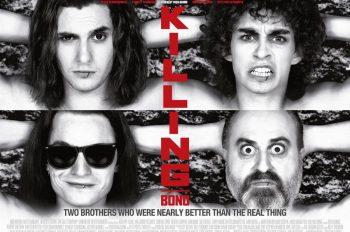 убить боно фильм