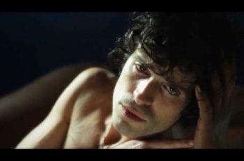 Devendra Banhart - Foolin клип