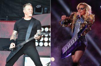 Metallica-Lady-Gaga-min