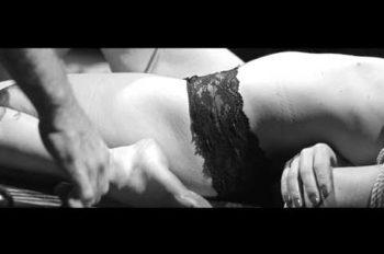 Son Lux - Easy клип