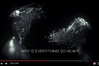 linkin-park-heavy-lyric-video-9