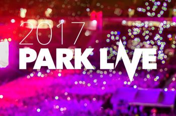 park-live