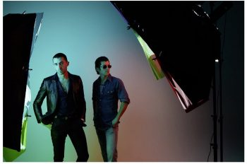 the-last-shadow-puppets-alex-turner-miles-kane