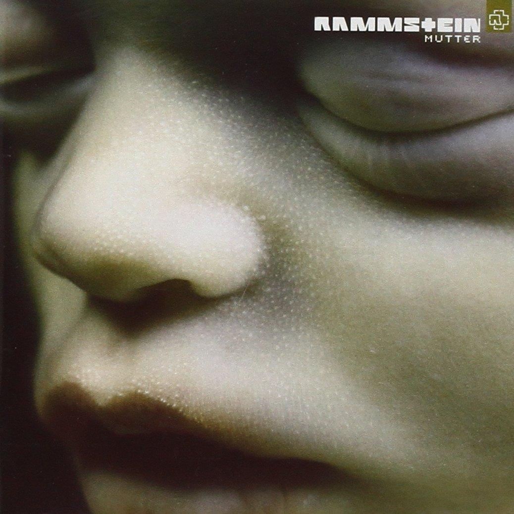 Rammstein – Mutter: факты и цитаты - Роккульт