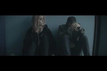 Linkin Park - Heavy клип