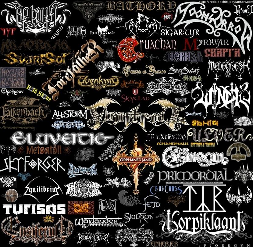 Фолк-метал для начинающих - Роккульт