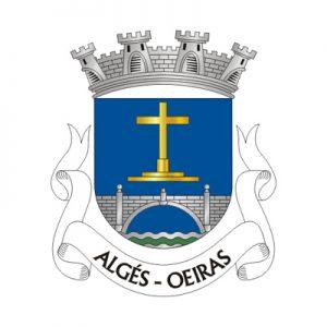 набережная alges логотип