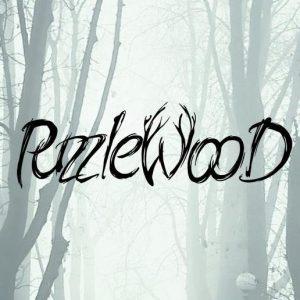 PuzzleWood логотип