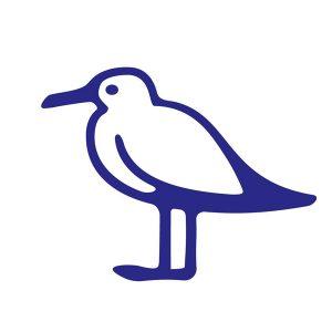 Новая Голландия логотип