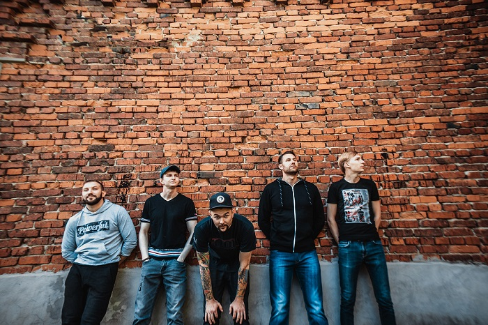 Новые российские рок-группы: мы послушали и нам понравилось #1 - Роккульт