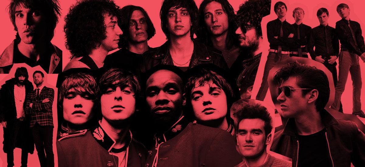 ROCK, FUN & VIRGINS cover image