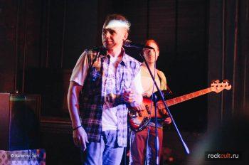 марлины москва июль 2017
