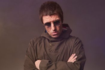 Liam-Gallagher-6_DeanChalkley_230517