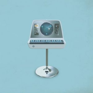 enter-shikari-spark-cd
