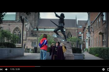 kasabian-iii-ray-the-king-video