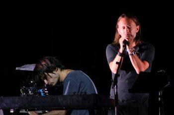 radiohead-performance