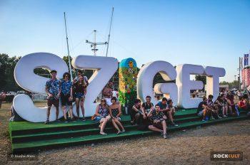 budapest sziget 09-15-08-2017