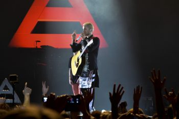 30 seconds to mars moscow