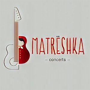matreshka_