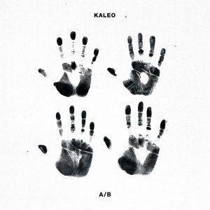 kaleo a/b