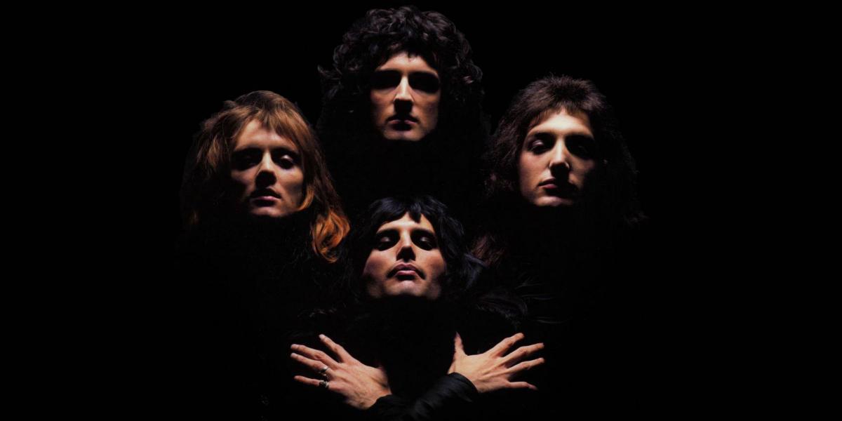 Bohemian Rhapsody: история создания культовой песни Queen - Роккульт