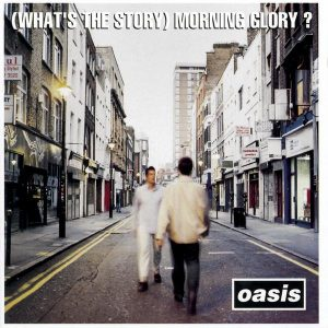what-s-the-story-morning-glory-oasis-cover