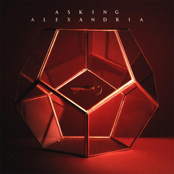 Asking alexandria reckless relentless скачать альбом.