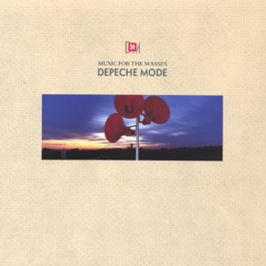 depeche-mode-music-for-the-masses-
