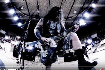 ektomorf-the-prophet-of-doom-video-23