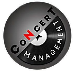 concert-management-2983