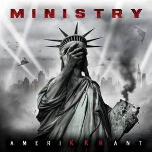 http://rockcult.ru/wp-content/uploads/2018/02/ministry-amerikkkant-300x300.jpg