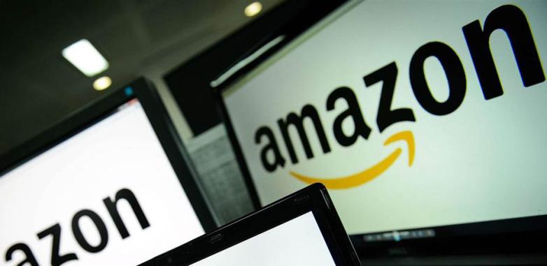 Amazon потратит миллиард долларов на конкурента Игры Престолов