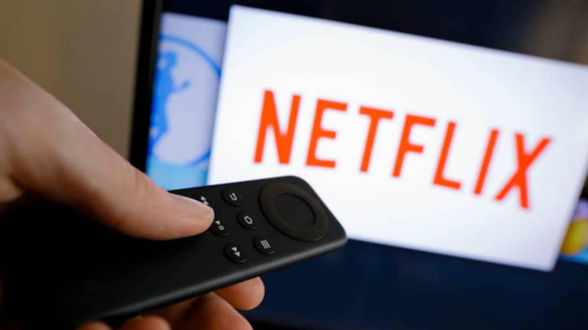 Американской компании Netflix отказали в участии в Каннском кинофестивале