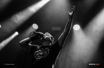 Йорш в Питере | A2 Green Concert | 13.06.2018