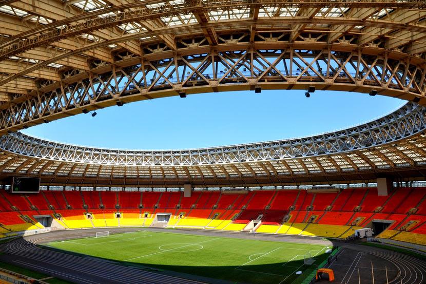 5 русских фильмов про футбол - Роккульт