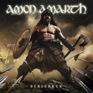 http://rockcult.ru/wp-content/uploads/2019/04/AmonAmarth-Berserker-300x300.jpg